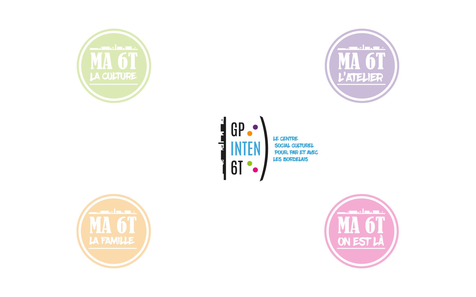 GP INTEN6T